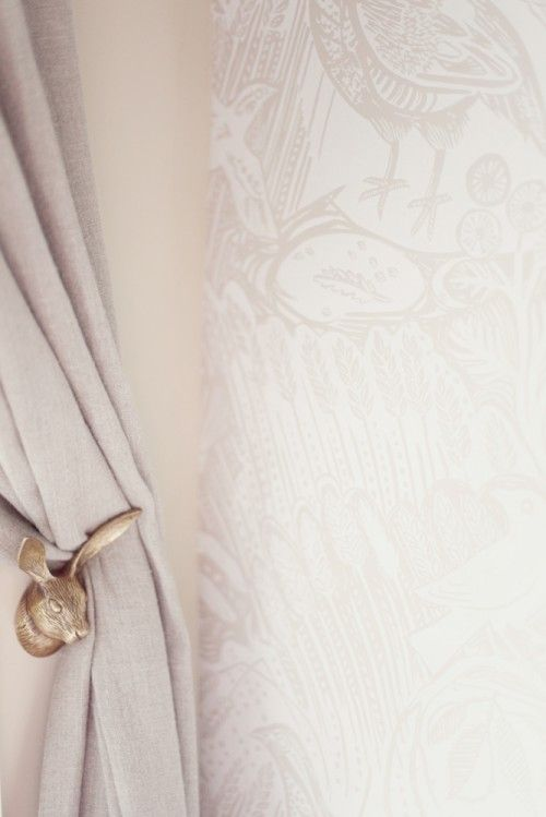 Curtains Ideas anthropologie curtain tie backs : 205 best ideas about Beautiful Simplicity on Pinterest | Close up ...