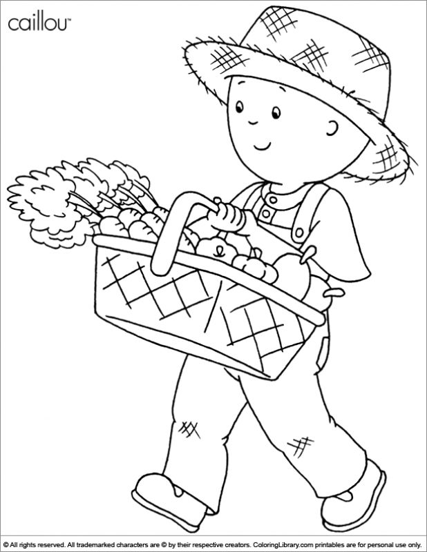 623 best Fun Coloring Pages images on Pinterest | Fun coloring ...