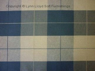 http://www.curtainsandfabricsonline.com/cfo-fabric-by-metre-information.asp?productID=2104201245831&ID=1613