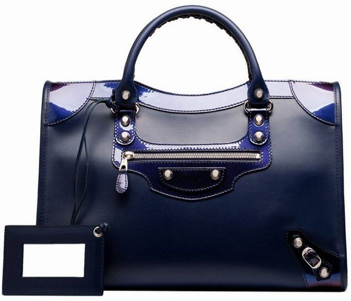 balenciaga bag price in europe Trends 2015