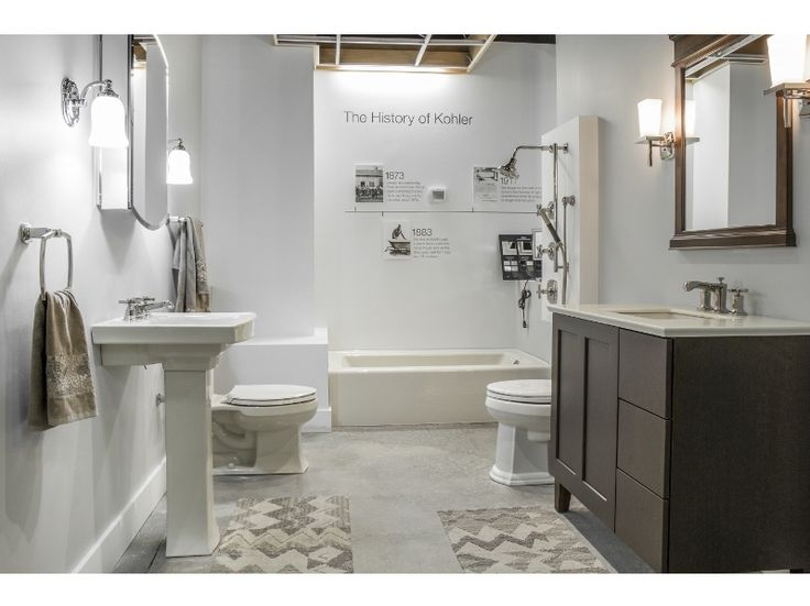 View And Purchase Kohler Bathroom And Kitchen Products At Kitchen U0026 Bath  Gallery Of Brooklyn In Brooklyn, NY.