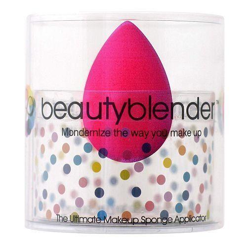 beautyblender Original pink, 1er Pack