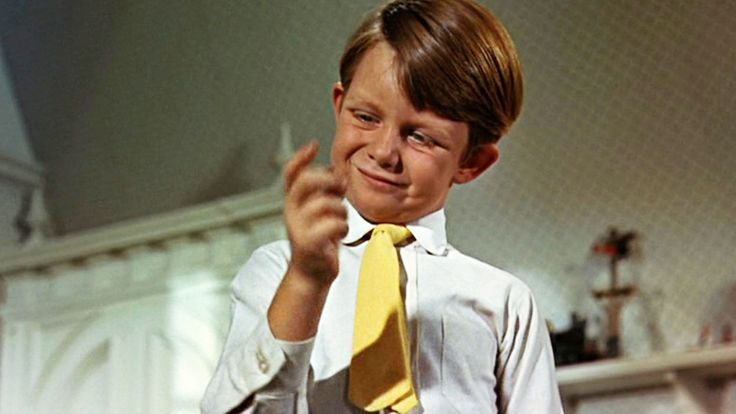 #18Matthew Garber,Jun 13, 1977 Matthew Adam Garber was born March 25, 1956. He was in several Disney films but was best known for his role as Michael Banks in Mary Poppins. While on a trip to India, Garber contracted hepatitis. The disease had affected his pancreas before he passed at the Royal Free Hospital in …