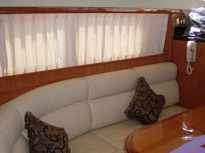 36 best images about boat curtains on pinterest drapery designs sailboats and yacht interior