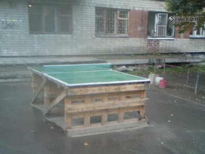 мебель для двора из паллет - Поиск в Google