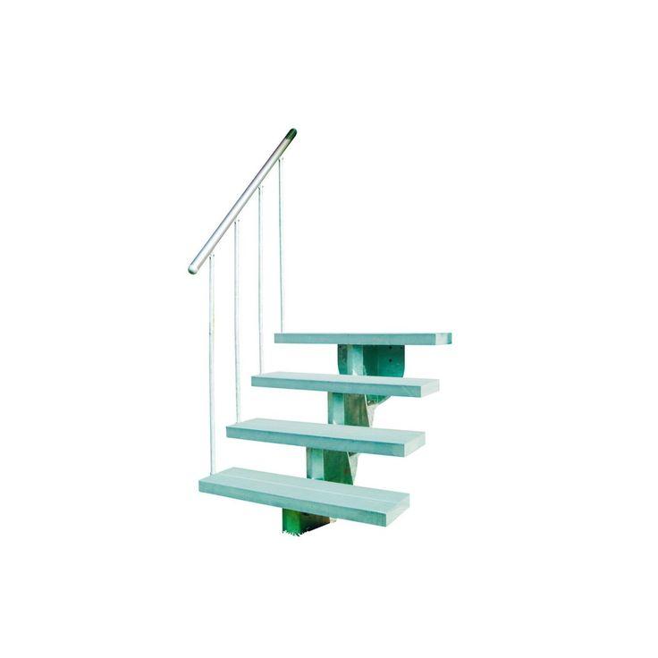 Gelander Design Ideen Treppe Interieur. die besten 25+ ...
