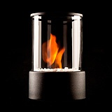 Mood Flame