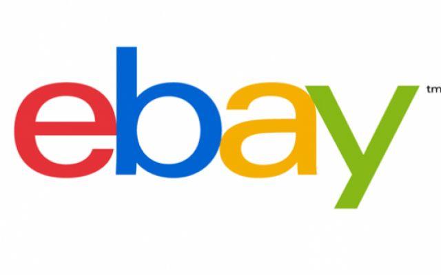 eBay in allarme: cambiate password, sono state rubate #ebay #passwordebay