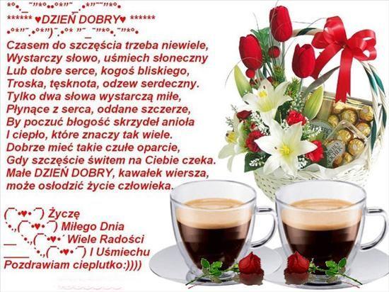 dzien_dobry_wierszyk_2