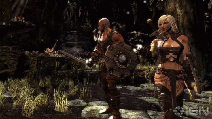 Download Hunted The Demons Forge PC Game Torrent - http://torrentsbees.com/en/pc/hunted-the-demons-forge-pc-2.html