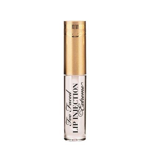 Lip Injection Extreme Deluxe - Repulpeur lèvres Taille voyage de TOO FACED sur sephora.fr : Toutes les plus grandes marques de Parfums, Maquillage, Soins visage et corps sont sur Sephora.fr