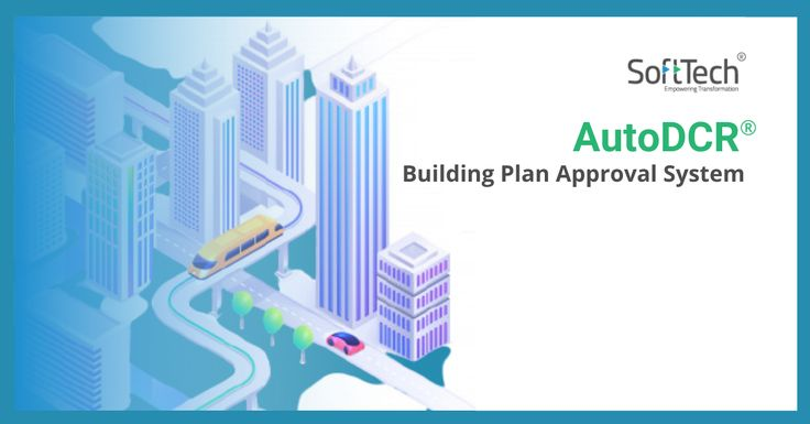 Building Plan Approval System In 2020 How To Plan Building Plan System