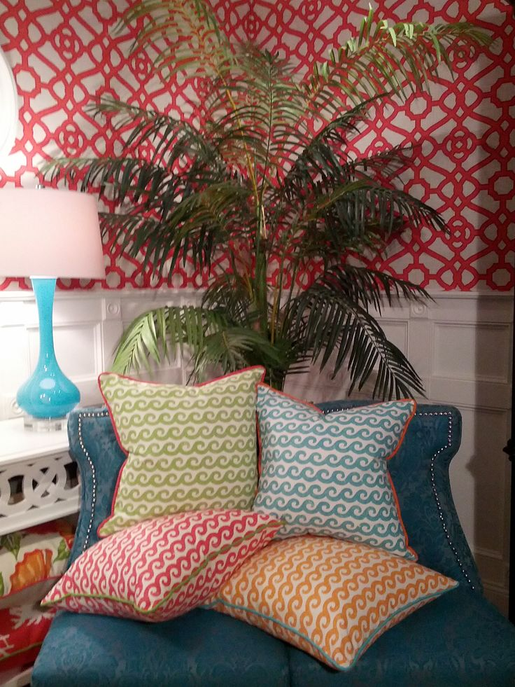 51 best palm beach collection images on pinterest for Palm beach home collection