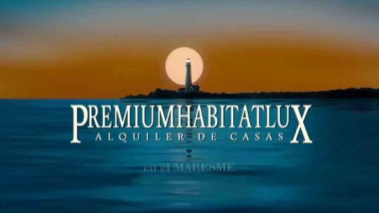 [ #Vacaciones #CostadelMaresme ]  #Alquiler de #Casas y #Pisos #deLujo
