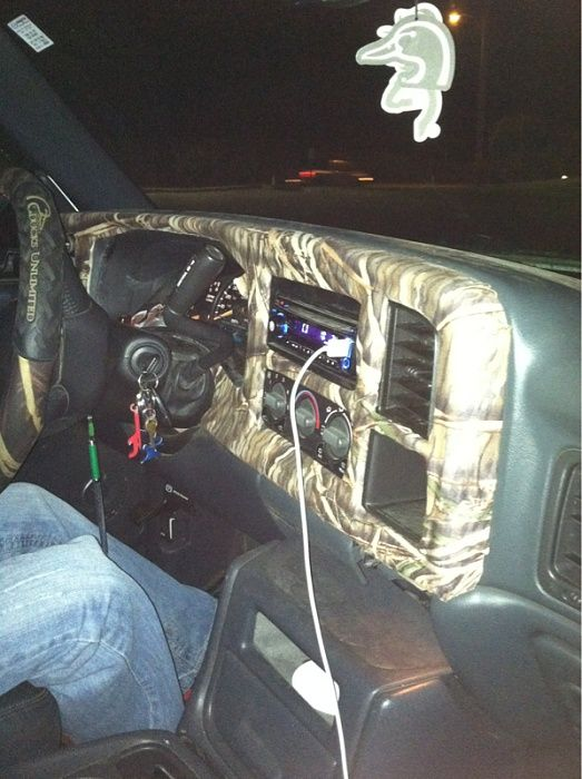 17 best ideas about camo truck accessories on pinterest camo truck camo car accessories and. Black Bedroom Furniture Sets. Home Design Ideas
