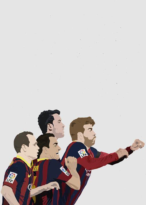 Football Soccer -2