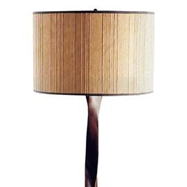 palecek ribbon floor l&  sc 1 st  Pinterest & 30 best PALECEK Lighting images on Pinterest | Drum shade Drums ... azcodes.com