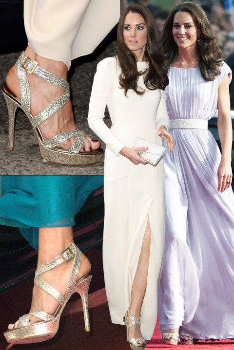 50 reasons Kate Middleton is a style icon - The clutch bag - Page 48   Celebrity Pictures   Marie Claire