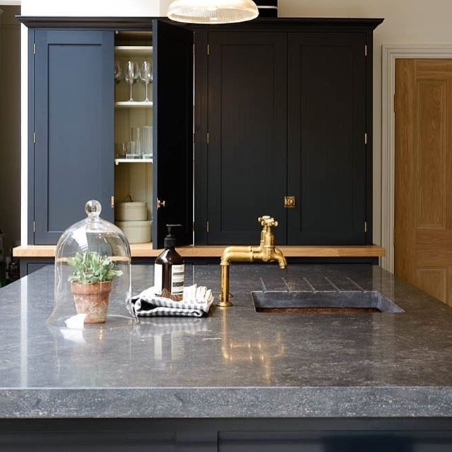Blue Kitchen London: 1000+ Ideas About Belgian Blue On Pinterest