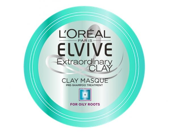 Review on the L'oreal extraordinary clay range. Does it work.