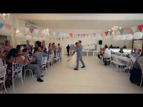 Lianie May & Jay - Lank lewe die liefde