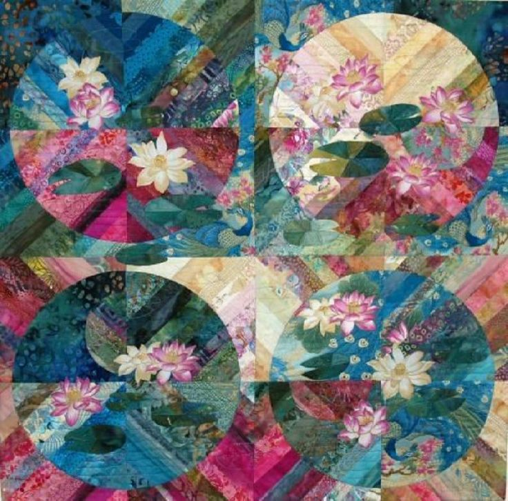 17 best images about mixed media on pinterest textile for Using fabric paint on glass
