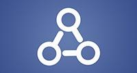 Mark Zuckeberg presentó recientemente el lanzamiento del nuevo motor de búsqueda social, conocido como Facebook Graph Search. Esta nueva herramienta se basará en toda la información disponible derivada de las interacciones de los usuarios de Facebook, como su información de perfil, búsquedas, lugares a los que han ido, páginas y negocios que les ha...