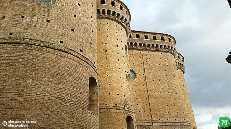 Particolari #Loreto #Marche #Italia #Italy #Viaggiare #Viaggio #EIlViaggioContinua #AlwaysOnTheRoad