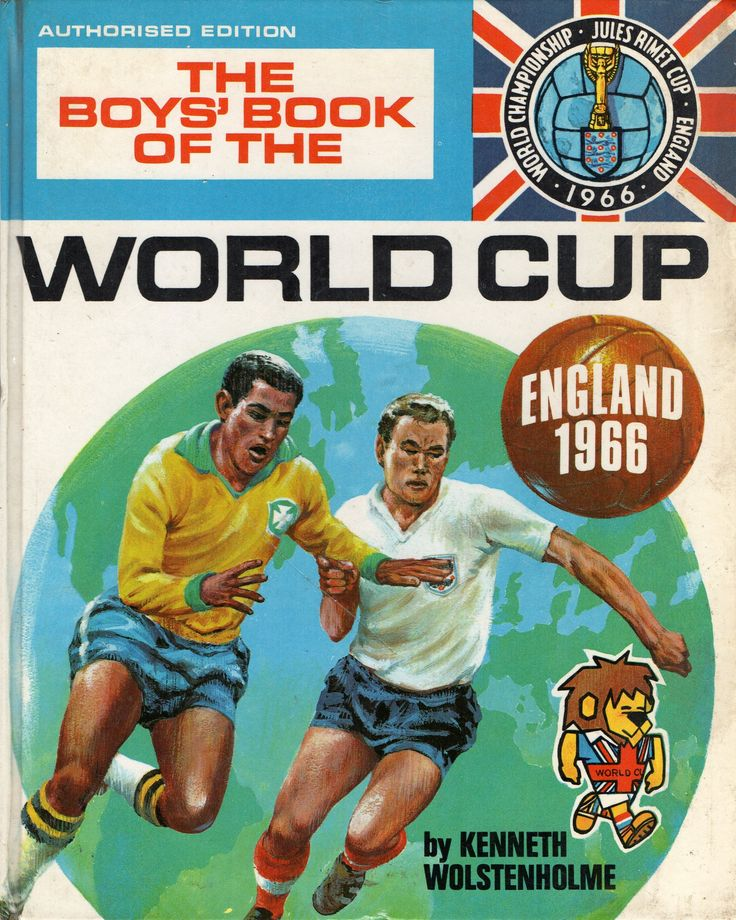 world cup 1966 - Google Search