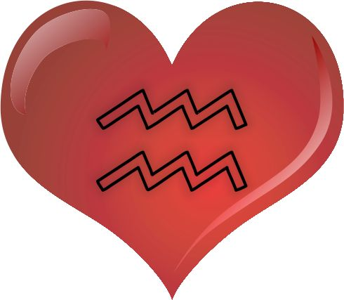 Get Your Aquarius Love Horoscope Today.Daily Love horoscopes, weekly Love horoscopes, monthly Love horoscopes, love compatibility, chinese . Daily Love Horoscopes provide astrology predictions for love and relationships daily, for each zodiac sign.