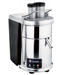 Buy Commercial Juicers Machines' online at low prices in Jupiter, FL. Shop online wide range of commercial juicer machines on Juicernet. We are the exclusive distributor for Ceado fruit juicer machine