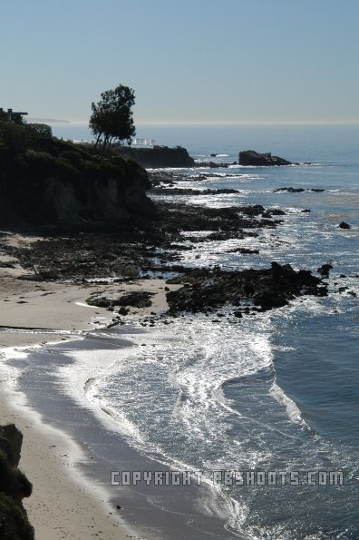 corona del mar big and beautiful singles Choose from 560 apartments for rent in corona del mar, california by comparing verified ratings, reviews, photos, videos, and floor plans.
