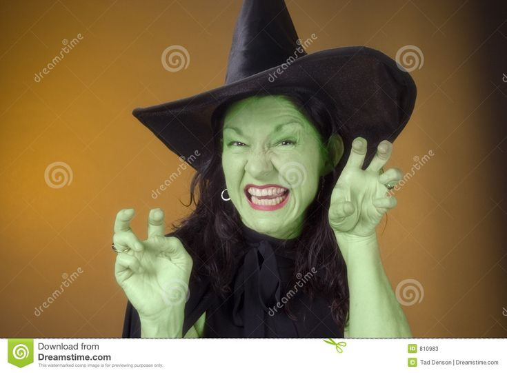 Download Green Witch Royalty Free Stock Photography via CartoonDealer. Costume Witch Green Skin Fun Spooky. Zoom into our collection of high-resolution cartoons, stock photos and vector illustrations. Image:810983