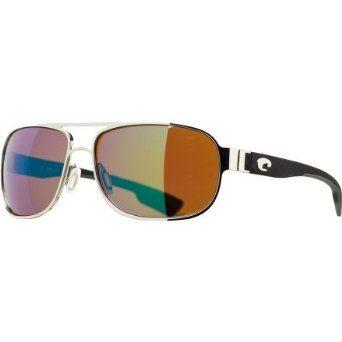 a1503bf75261b Costa Sunglasses For Women Billedgalleri - whitman.gelo-seco.info
