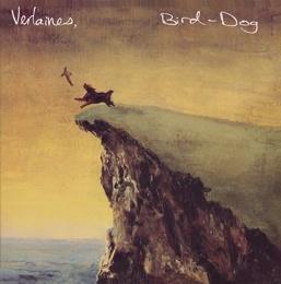 Bird Dog, The Verlaines, 1987
