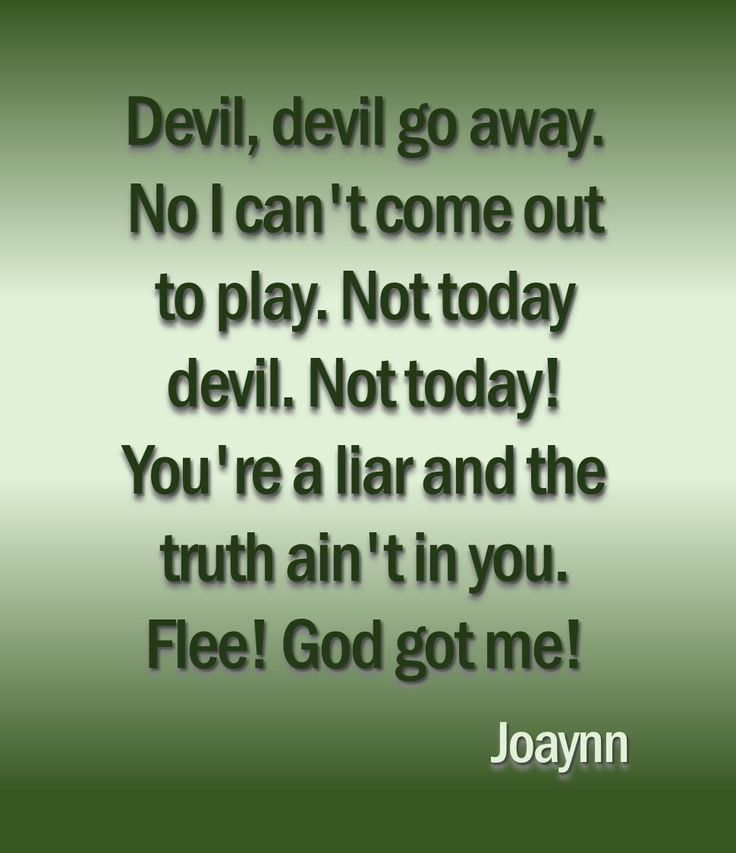Is There Anything The Devil Can T Rock Lucifer: 818 Best Images About Wisdom, Inspiration, Truth