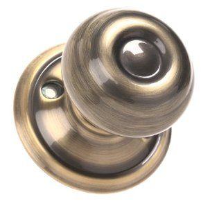 92 Best Home Door Hardware Amp Locks Images On Pinterest