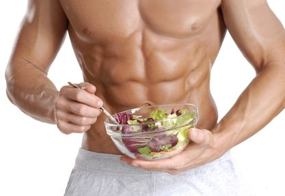 Best Diet To Build Muscle Mass: What to eat to gain muscle mass? Here is my list of the top eleven foods that should be included in your diet to build muscle mass fast and gain stren..