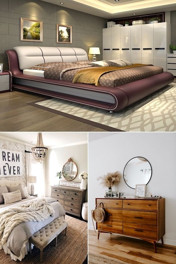 Bedroom Furniture, Best Quality Bedroom Furniture