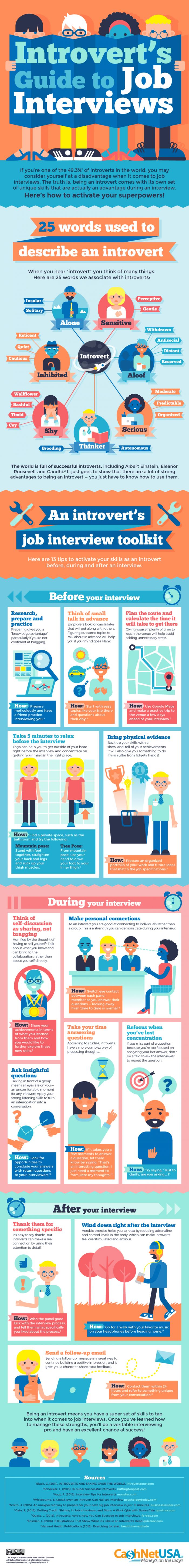 21 best Freelance and Family Life images on Pinterest   Family life ...