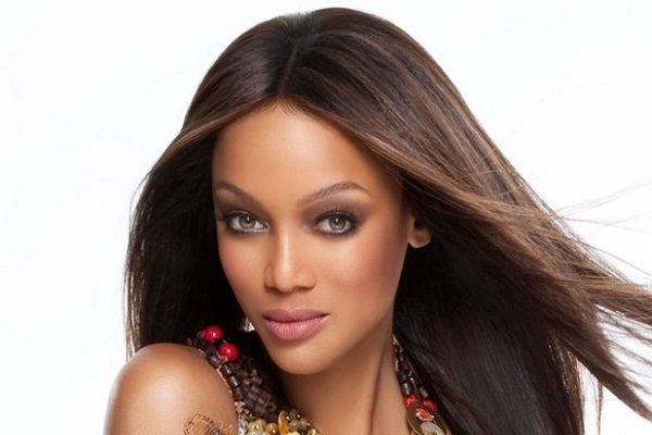 Tyra Banks- Feels 'Super Proud' About the Modeling Career of Kendall Jenner  #HSN, #KendallJenner, #TyraBanks