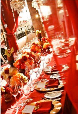 50 best lotus events decor wedding design images on pinterest wedding decor by lotus events decorator daxa patel company lotus events wedding design san francisco bay area ca usa junglespirit Choice Image