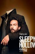Sleepy Hollow , watch Sleepy Hollow online, Sleepy Hollow, watch Sleepy Hollow episodes