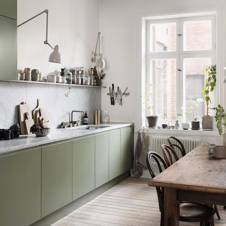 European Country Rustic Kitchen Design Elements To Inspire Hello Lovely In 2020 Scandinavian Home Home Home Decor