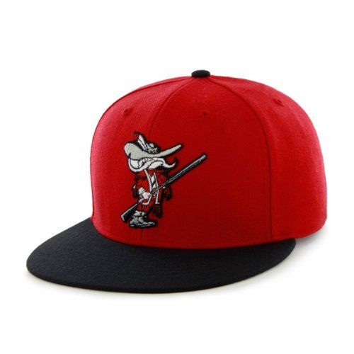 NCAA UNLV Runnin Rebels Two-Tone Backscratcher Snapback Cap by '47 Brand. $12.85. Oversized embroidered back script. Embroidered front logo. 85/15 wool blend. One size fits all. Kelly green under visor for a bright, crisp look. Introducing the '47 Brand Boston Red Sox Snapback Cap. Officially licensed by Major League Baseball, this '47 Brand exclusive features an embroidered front logo with that classic, vintage throwback look, and is available for all your favor...