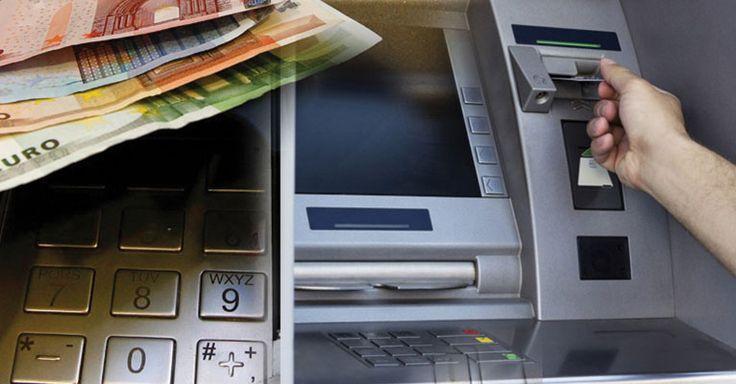 Rodospost.gr : Έρχεται χαλάρωση στα Capital Controls από 1η Σεπτε...