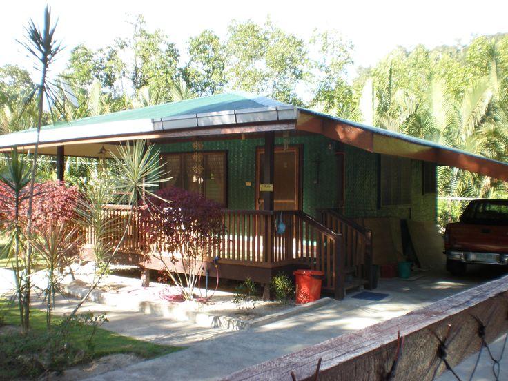 Port Barton Beach House (MD1389881) -  #House for Rent in San Vicente, Palawan, Palawan, Philippines - #SanVicentePalawan, #Palawan, #Philippines. More Properties on www.mondinion.com.