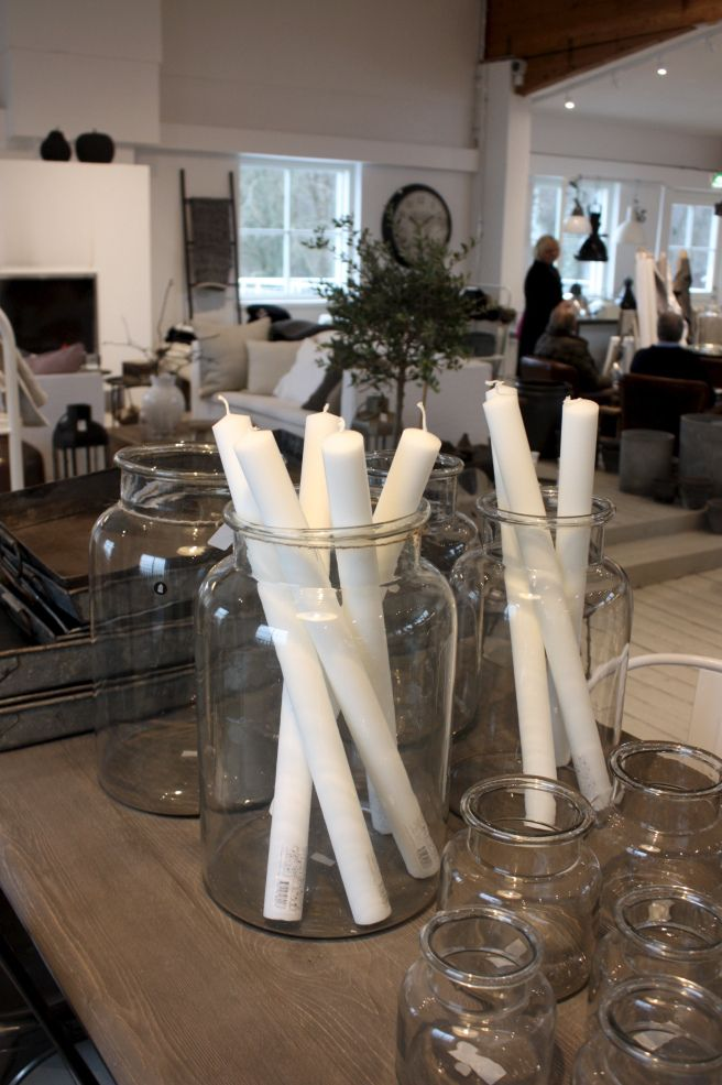 Homevialaura | Sisustusliike Avelia and Avelia Cafe in Turku, Finland
