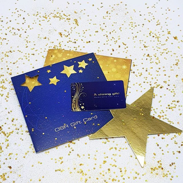 Let Someone You Love Name Their Very Own Star With Our Osr Gift Cards Starnaming Nameastar Perfectgift Uniquegift Giftcards Star Gift Stars Stars Gifts