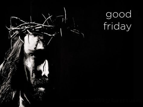 good friday images 2017, good friday images download, good friday images for facebook, good friday pictures free, good friday pictures jesus, Happy Good Friday images 2017, Happy Good Friday Messages 2017, Happy Good Friday Quotes 2017, Happy Good Friday wishes 2017, wallpapers and Pictures, what is good friday
